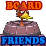 Board Game Friends (2,3,4players) 14Games MOD APK 33