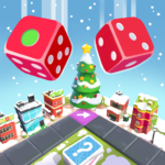 Board Kings™️ – Online Board Games With Friends MOD APK 3.40.2