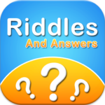Brain riddles and answers MOD APK 11.0