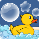 Bubbles game – Baby games MOD APK 3.1.3