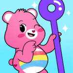 Care Bears: Pull the Pin MOD APK 0.3.5