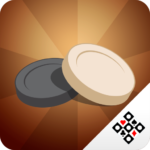 Checkers Online: Classic board game MOD APK 105.1.41