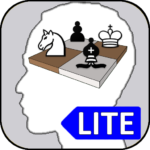 Chess Openings Trainer Free – Build, Learn, Train MOD APK 6.4.1-demo