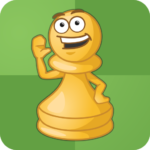Chess for Kids – Play & Learn MOD APK 2.3.3
