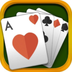 Classic Solitaire 2020 – Free Card Game MOD APK 1.134.0