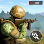 Counter Terrorist Shooting Game – FPS Shooter MOD APK 1.1.3