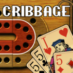 Cribbage Club (free cribbage app and board) MOD APK 3.3.0