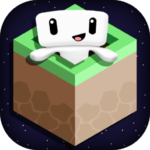Cubic Castles: Sandbox World Building MMO MOD APK 2.11.05