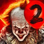 Death Park 2: Scary Clown Survival Horror Game MOD APK 1.2.3
