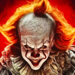 Death Park : Scary Clown Survival Horror Game MOD APK 1.7.6