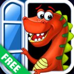 Dr. Dino Fun – Learning Games for toddler free MOD APK 6.0