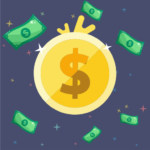 Earn money for Free with Givvy! MOD APK 16.1