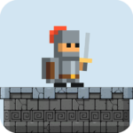Epic Game Maker – Create and Share Your Levels! MOD APK 1.95