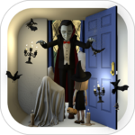 Escape Game: Boo! MOD APK 1.1.0