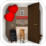 Escape Game: Valentine's Day MOD APK 2.0.0
