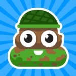💩 Fertilizer Farm: Idle Tycoon – Idle Poo & Turd MOD APK 1.6