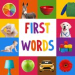First Words for Baby MOD APK 2.5
