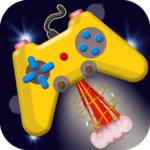 GameBox (Game center 2020 In One App) MOD APK 12.8.9.72