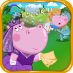 Games about knights for kids MOD APK 1.0.9