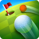 Golf Battle MOD APK 1.18.0