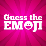 Guess The Emoji – Trivia and Guessing Game! MOD APK 9.67
