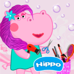 Hair Salon: Fashion Games for Girls MOD APK 1.3.0