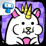 Hamster Evolution – Merge and Create Cute Mice! MOD APK 1.0.1