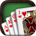 Hearts – Card Game MOD APK 2.15.3