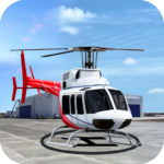 Helicopter Flying Adventures MOD APK 1.8
