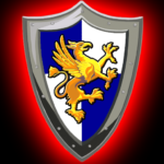 Heroes 3 and Mighty Magic: Medieval Tower Defense MOD APK 1.9.04