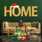 Home Design : Dream Planner MOD APK 1.0.22