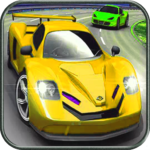 Hyper Car Racing Multiplayer:Super car racing game MOD APK 2.0