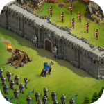 Imperia Online – Medieval empire war strategy MMO MOD APK 8.0.21