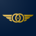 Infinite Passengers for Infinite Flight MOD APK 5.2.3