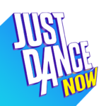 Just Dance Now MOD APK 4.5.0