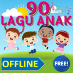 Kids Song Offline plus lyric MOD APK 1.0.17
