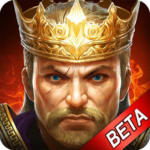 King of Avalon MOD APK 10.4.0