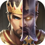 Land of Empires : Epic Strategy Game MOD APK 0.0.38
