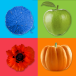 Learning Colors for Kids: Toddler learning games MOD APK 1.7