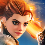Legacy of Heroes MOD APK 0.2.CL136925_BCL136925