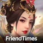 Legend of Empress MOD APK 1.0.8