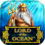 Lord of the Ocean™ Slot MOD APK 5.28.0