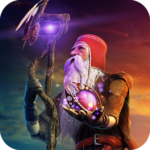 Lost Lands 7 (free to play) MOD APK 1.0.1.837.118