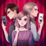 Love Story Games: Teenage Drama MOD APK 40.1