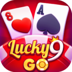 Lucky 9 Go – Free Exciting Card Game! MOD APK 1.0.20