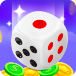 Lucky Dice-Hapy Rolling MOD APK 1.0.14
