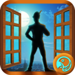 Magic Adventure of Peter Pan MOD APK 3.07