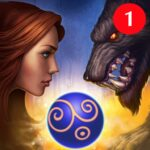 Marble Duel-orbs match 3 & PvP duel games MOD APK 3.5.3