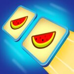 Match Pairs 3D – Pair Matching Game MOD APK 2.52
