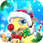 Monster Tales – Multiplayer Match 3 Puzzle Game MOD APK 0.2.220